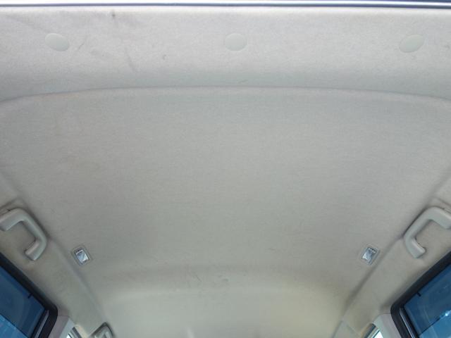カスタム X SA 後期 無修復歴 ブレーキサポート ナビ Bluetooth接続 バックカメラ テレビ ETC ドライブレコーダー スマートキー LEDヘッドライト アルミホイール 電動格納ミラー(41枚目)