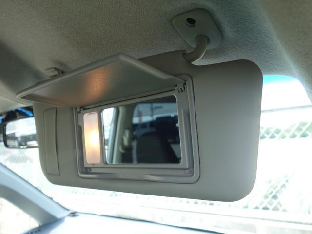 カスタム X SA 後期 無修復歴 ブレーキサポート ナビ Bluetooth接続 バックカメラ テレビ ETC ドライブレコーダー スマートキー LEDヘッドライト アルミホイール 電動格納ミラー(46枚目)