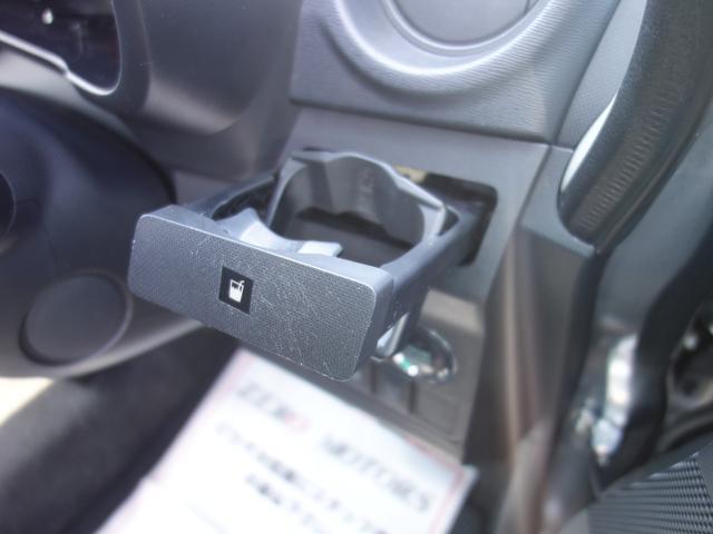カスタム X SA 後期 無修復歴 ブレーキサポート ナビ Bluetooth接続 バックカメラ テレビ ETC ドライブレコーダー スマートキー LEDヘッドライト アルミホイール 電動格納ミラー(48枚目)