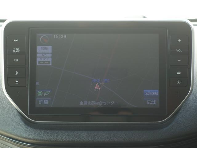 L SA ブレーキサポート ナビ Bluetooth接続 バックカメラ テレビ DVD再生 キーレス 電動格納ミラー ドアバイザー プライバシーガラス(27枚目)