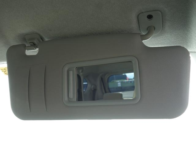 L SA ブレーキサポート ナビ Bluetooth接続 バックカメラ テレビ DVD再生 キーレス 電動格納ミラー ドアバイザー プライバシーガラス(46枚目)