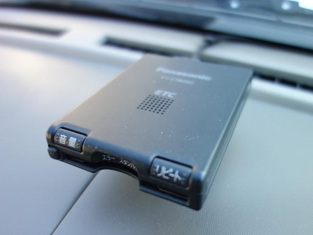 PU 無修復歴 ナビ Bluetooth接続 テレビ バックカメラ CD ETC キーレス ドアバイザー プライバシーガラス フルフラット(35枚目)