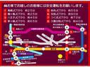 カスタム X ハイパーSAII 4WD ブレ-キサポ-ト ナビ バックカメラ Bluetooth接続 USB接続 AUX接続 LEDヘッドライト シ-トヒ-タ- オートエアコン ドアバイザー プライバシーガラス(4枚目)