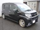 カスタム X ハイパーSAII 4WD ブレ-キサポ-ト ナビ バックカメラ Bluetooth接続 USB接続 AUX接続 LEDヘッドライト シ-トヒ-タ- オートエアコン ドアバイザー プライバシーガラス(11枚目)