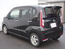 カスタム X ハイパーSAII 4WD ブレ-キサポ-ト ナビ バックカメラ Bluetooth接続 USB接続 AUX接続 LEDヘッドライト シ-トヒ-タ- オートエアコン ドアバイザー プライバシーガラス(13枚目)