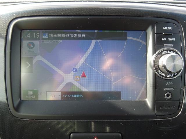 T タ-ボ スマ-トキ- ナビ バックカメラ Bluetooth テレビ AUX ETC アルミ HIDライト エアロ 電格ミラー ベンチシート フルフラット 衝突安全ボディー プライバシーガラス(19枚目)