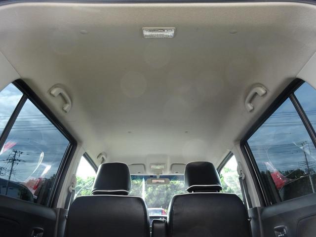 T タ-ボ スマ-トキ- ナビ バックカメラ Bluetooth テレビ AUX ETC アルミ HIDライト エアロ 電格ミラー ベンチシート フルフラット 衝突安全ボディー プライバシーガラス(23枚目)