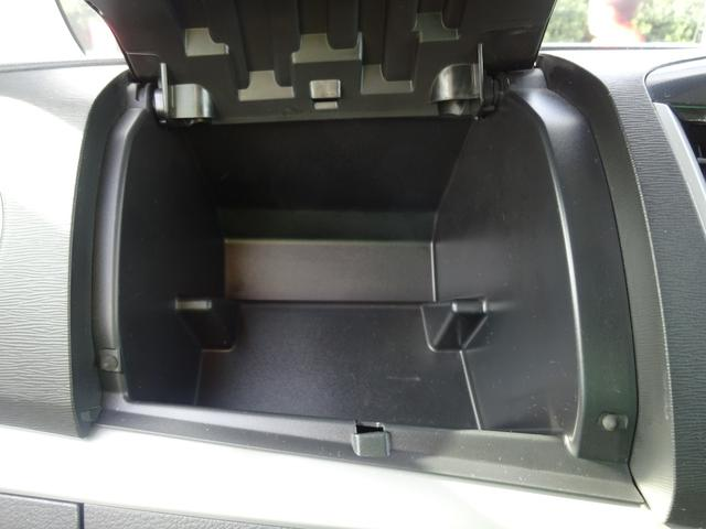 T タ-ボ スマ-トキ- ナビ バックカメラ Bluetooth テレビ AUX ETC アルミ HIDライト エアロ 電格ミラー ベンチシート フルフラット 衝突安全ボディー プライバシーガラス(27枚目)