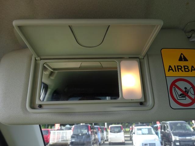 T タ-ボ スマ-トキ- ナビ バックカメラ Bluetooth テレビ AUX ETC アルミ HIDライト エアロ 電格ミラー ベンチシート フルフラット 衝突安全ボディー プライバシーガラス(29枚目)