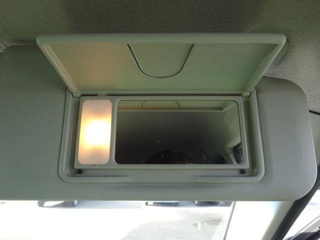 T タ-ボ スマ-トキ- ナビ バックカメラ Bluetooth テレビ AUX ETC アルミ HIDライト エアロ 電格ミラー ベンチシート フルフラット 衝突安全ボディー プライバシーガラス(33枚目)