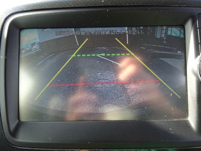 T タ-ボ スマ-トキ- ナビ バックカメラ Bluetooth テレビ AUX ETC アルミ HIDライト エアロ 電格ミラー ベンチシート フルフラット 衝突安全ボディー プライバシーガラス(35枚目)