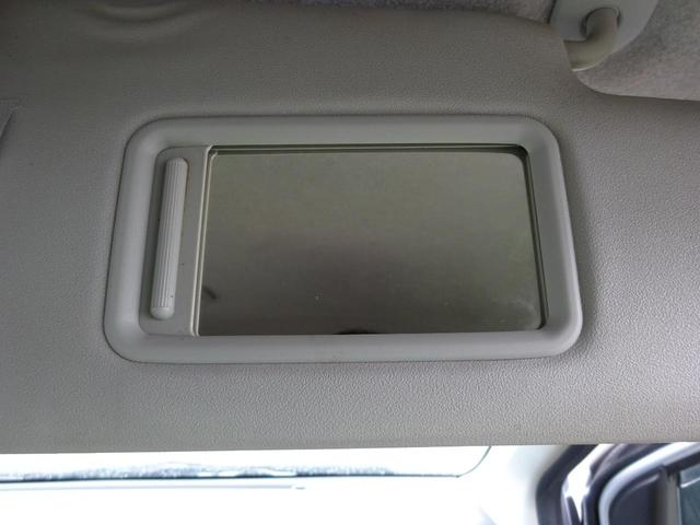 X 修復無 1オ-ナ- キーレス CD AUX 電格ミラー フルフラット アイドリングストップ 盗難防止 保証付(35枚目)
