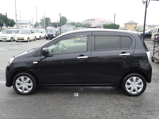 X 修復無 1オ-ナ- キーレス ETC CD AUX USB 電格ミラー 盗難防止機能 フルフラット 衝突安全ボディー Wエアバック ドアバイザー プライバシーガラス(8枚目)