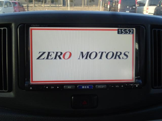 X 修復無 1オ-ナ- キーレス ETC CD AUX USB 電格ミラー 盗難防止機能 フルフラット 衝突安全ボディー Wエアバック ドアバイザー プライバシーガラス(20枚目)