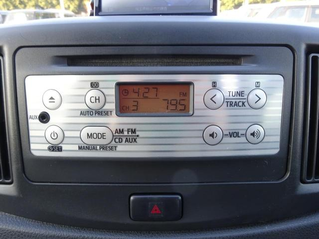 X キーレス 電格ミラー ETC CD フルフラット アイドリングストップ 盗難防止 保証付(27枚目)