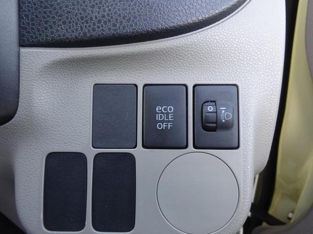 X キーレス 電格ミラー ETC CD フルフラット アイドリングストップ 盗難防止 保証付(30枚目)