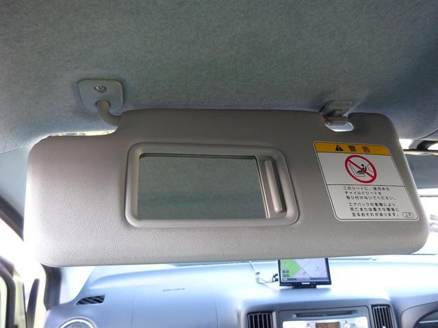 X キーレス 電格ミラー ETC CD フルフラット アイドリングストップ 盗難防止 保証付(33枚目)