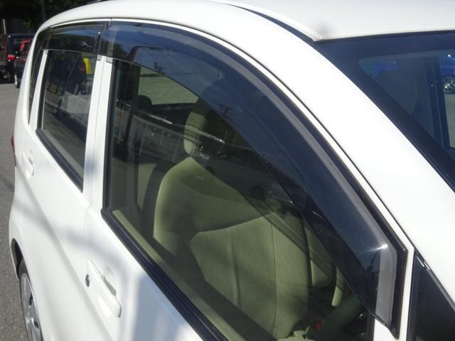 E 修復歴無 ETC キーレス フルフラット 電格ミラー ベンチシート 衝突安全ボディー Wエアバック ABS(20枚目)