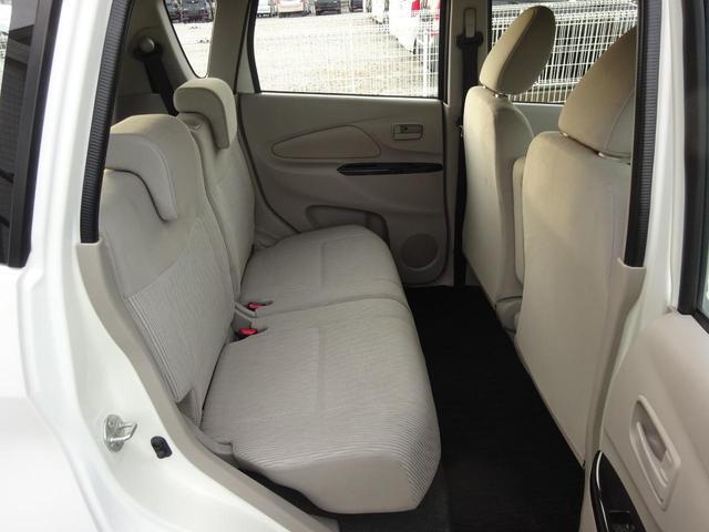 E 修復歴無 ETC キーレス フルフラット 電格ミラー ベンチシート 衝突安全ボディー Wエアバック ABS(22枚目)