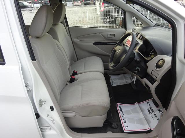 E 修復歴無 ETC キーレス フルフラット 電格ミラー ベンチシート 衝突安全ボディー Wエアバック ABS(23枚目)