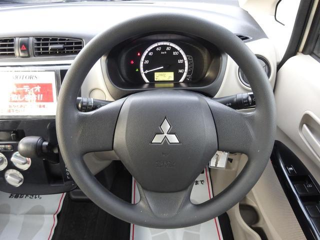 E 修復歴無 ETC キーレス フルフラット 電格ミラー ベンチシート 衝突安全ボディー Wエアバック ABS(25枚目)