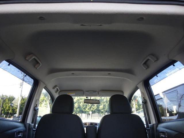 ハイウェイスター Gターボ 修復無 ETC ナビ テレビ/フルセグ 全方位カメラ HIDライト エアロ アルミ  衝突安全ボディー Wエアバック ABS 電格ミラー ベンチシート フルフラット フォグライト 保証付(21枚目)