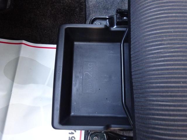 ハイウェイスター Gターボ 修復無 ETC ナビ テレビ/フルセグ 全方位カメラ HIDライト エアロ アルミ  衝突安全ボディー Wエアバック ABS 電格ミラー ベンチシート フルフラット フォグライト 保証付(32枚目)