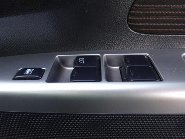 ハイウェイスター Gターボ 修復無 ETC ナビ テレビ/フルセグ 全方位カメラ HIDライト エアロ アルミ  衝突安全ボディー Wエアバック ABS 電格ミラー ベンチシート フルフラット フォグライト 保証付(37枚目)
