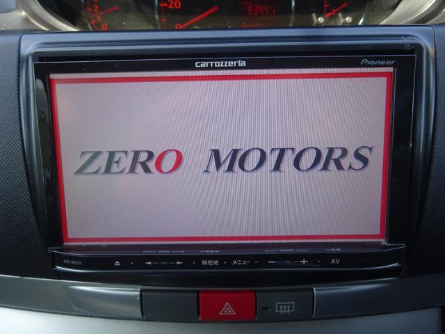 カスタム RS タ-ボ スマ-トキ- ナビ テレビ/フルセグ Bluetooth DVD再生 CD ETC HIDライト ベンチシート フルフラット アルミ エアロ 電格ミラー 衝突安全ボディー Wエアバック ABS(39枚目)