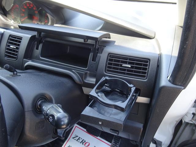 カスタム RS タ-ボ スマ-トキ- ナビ テレビ/フルセグ Bluetooth DVD再生 CD ETC HIDライト ベンチシート フルフラット アルミ エアロ 電格ミラー 衝突安全ボディー Wエアバック ABS(44枚目)
