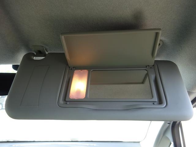 カスタム RS タ-ボ スマ-トキ- ナビ テレビ/フルセグ Bluetooth DVD再生 CD ETC HIDライト ベンチシート フルフラット アルミ エアロ 電格ミラー 衝突安全ボディー Wエアバック ABS(46枚目)