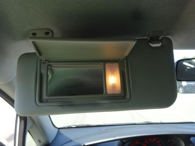 カスタム RS タ-ボ スマ-トキ- ナビ テレビ/フルセグ Bluetooth DVD再生 CD ETC HIDライト ベンチシート フルフラット アルミ エアロ 電格ミラー 衝突安全ボディー Wエアバック ABS(47枚目)