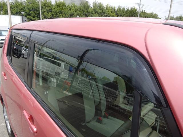 ドルチェX スマ-トキ- ETC ナビ HIDライト フォグライト 専用内装 アルミ 電格ミラー 衝突安全ボディー Wエアバック ABS ベンチシート フルフラット ドアバイザー プライバシーガラス 保証付(29枚目)