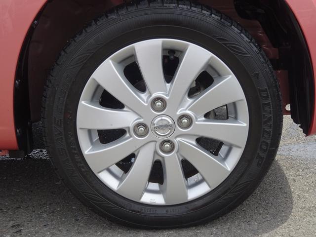 ドルチェX スマ-トキ- ETC ナビ HIDライト フォグライト 専用内装 アルミ 電格ミラー 衝突安全ボディー Wエアバック ABS ベンチシート フルフラット ドアバイザー プライバシーガラス 保証付(40枚目)