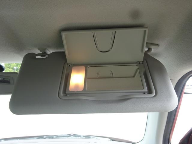 ドルチェX スマ-トキ- ETC ナビ HIDライト フォグライト 専用内装 アルミ 電格ミラー 衝突安全ボディー Wエアバック ABS ベンチシート フルフラット ドアバイザー プライバシーガラス 保証付(49枚目)