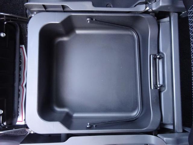 X 修復歴無 ナビ Bluetooth接続 テレビ DVD再生 CD HIDライト スマ-トキ- ベンチシート フルフラット アルミ 衝突安全ボディー Wエアバック ABS 電格ミラー 保証付(44枚目)