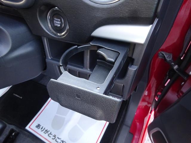 X 修復歴無 ナビ Bluetooth接続 テレビ DVD再生 CD HIDライト スマ-トキ- ベンチシート フルフラット アルミ 衝突安全ボディー Wエアバック ABS 電格ミラー 保証付(45枚目)