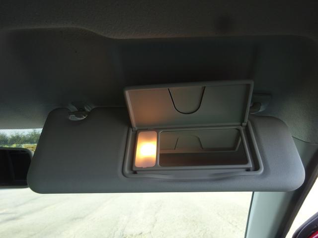 X 修復歴無 ナビ Bluetooth接続 テレビ DVD再生 CD HIDライト スマ-トキ- ベンチシート フルフラット アルミ 衝突安全ボディー Wエアバック ABS 電格ミラー 保証付(46枚目)