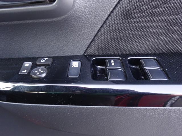 X 修復歴無 ナビ Bluetooth接続 テレビ DVD再生 CD HIDライト スマ-トキ- ベンチシート フルフラット アルミ 衝突安全ボディー Wエアバック ABS 電格ミラー 保証付(49枚目)