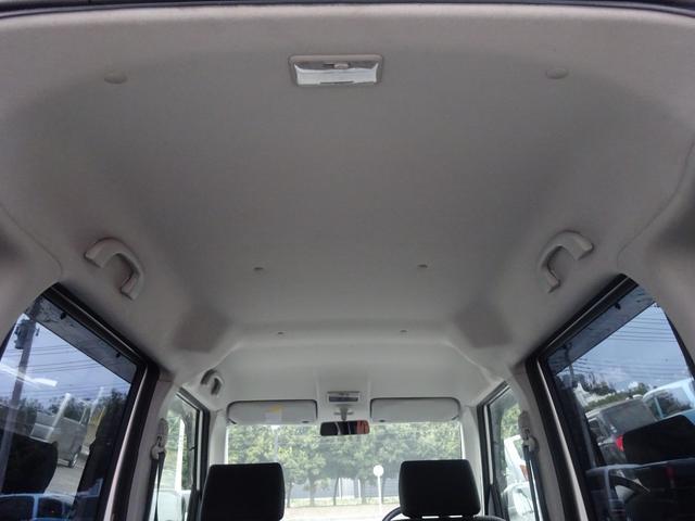 スマートキー 電動スライドドア ETC バックカメラ AUX ベンチシート フルフラット HIDライト フォグライト Wエアバック タイミングチェーン車 オートエアコン アルミ 衝突安全ボディー 保証(32枚目)