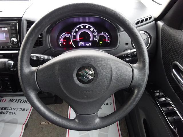 スマートキー 電動スライドドア ETC バックカメラ AUX ベンチシート フルフラット HIDライト フォグライト Wエアバック タイミングチェーン車 オートエアコン アルミ 衝突安全ボディー 保証(35枚目)