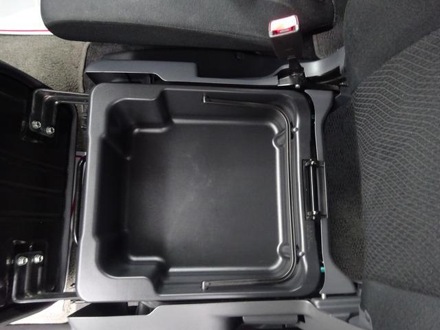 スマートキー 電動スライドドア ETC バックカメラ AUX ベンチシート フルフラット HIDライト フォグライト Wエアバック タイミングチェーン車 オートエアコン アルミ 衝突安全ボディー 保証(45枚目)