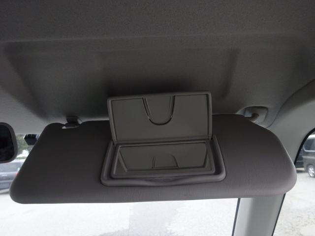 スマートキー 電動スライドドア ETC バックカメラ AUX ベンチシート フルフラット HIDライト フォグライト Wエアバック タイミングチェーン車 オートエアコン アルミ 衝突安全ボディー 保証(47枚目)
