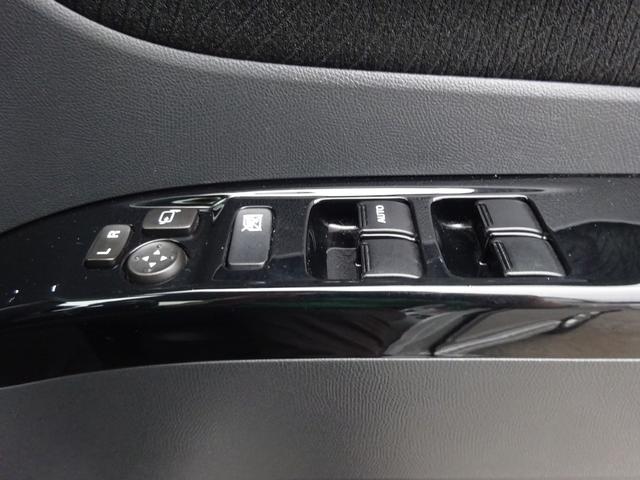 スマートキー 電動スライドドア ETC バックカメラ AUX ベンチシート フルフラット HIDライト フォグライト Wエアバック タイミングチェーン車 オートエアコン アルミ 衝突安全ボディー 保証(49枚目)