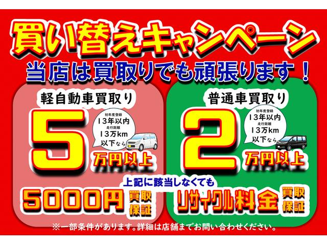 ミニライト 修復歴無 純正エアロ ミニライトホイール ナビ テレビ CD HIDライト(7枚目)
