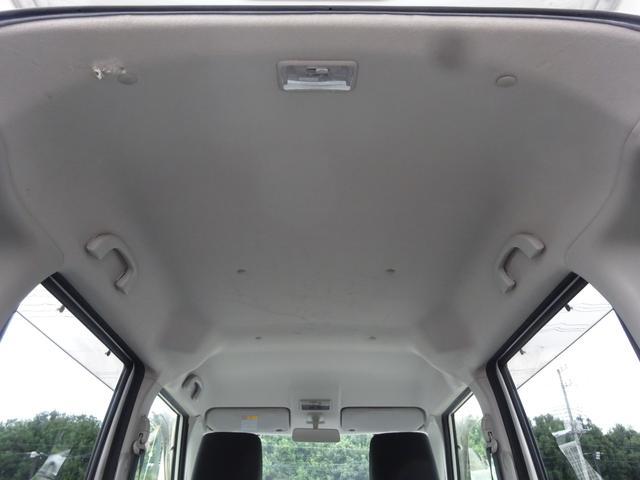 ハイウェイスターターボ 4WD 無修復歴 ナビ Bluetooth接続 テレビ AUX接続 DVD再生 ETC 両側電動スライドドア シートヒーター スマートキー HIDライト アルミホイール 電動格納ミラー 保証付(29枚目)
