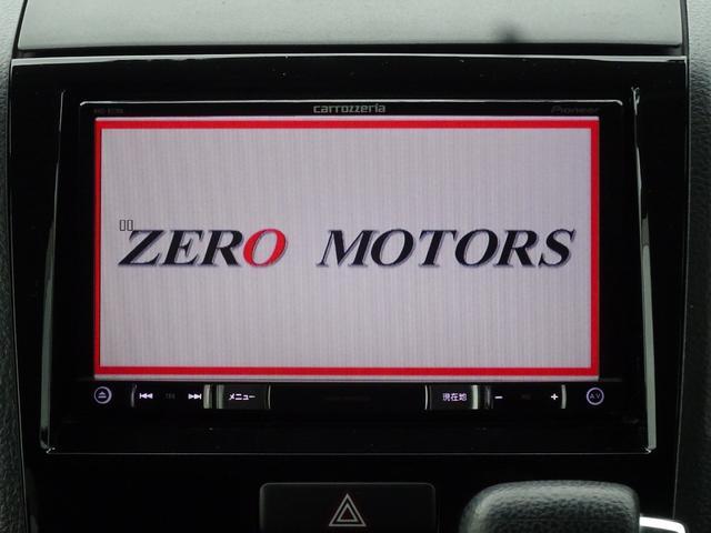 ハイウェイスターターボ 4WD 無修復歴 ナビ Bluetooth接続 テレビ AUX接続 DVD再生 ETC 両側電動スライドドア シートヒーター スマートキー HIDライト アルミホイール 電動格納ミラー 保証付(38枚目)