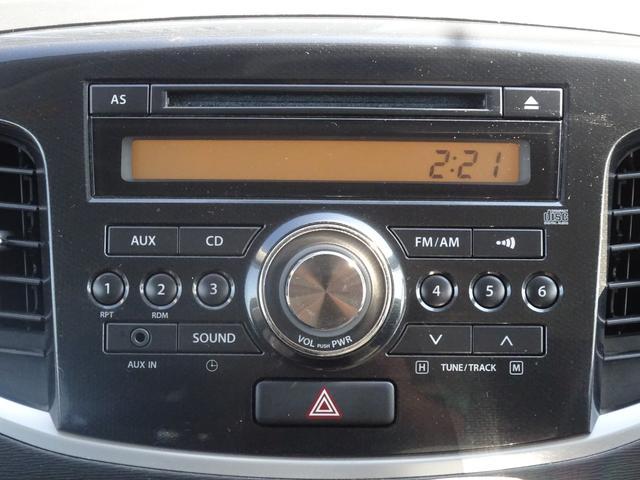X スマートキー AUX接続 CD HIDライト アルミホイール 電動格納ミラー ドアバイザー プライバシーガラス(34枚目)