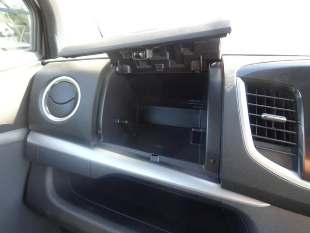 X スマートキー AUX接続 CD HIDライト アルミホイール 電動格納ミラー ドアバイザー プライバシーガラス(35枚目)