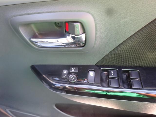 X スマートキー AUX接続 CD HIDライト アルミホイール 電動格納ミラー ドアバイザー プライバシーガラス(38枚目)
